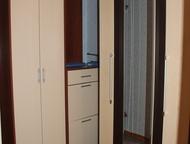 Нижневартовск: Снять квартиру посуточно в Нижневартовске Квартирная гостиница Визит в г. Нижневартовске предлагает в аренду посуточно большую трехкомнатную квартиру