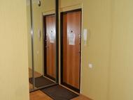 Нижневартовск: Квартиры в Нижневартовске посуточно Частная гостиница в г. Нижневартовске «Визит» предлагает комфортабельные квартиры посуточно. Посуточные, почасовые