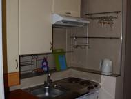 Нижневартовск: Сдается однокомнатная квартира по адресу Маршала Жукова 38 Сдается на длительный срок квартиру со всей мебелью и техникой. Рядом школы, клиника, магаз