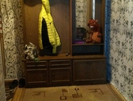 Нижневартовск: Сдам квартиру посуточно Сдаётся 1 комнатная квартира чистая уютная в районе ж. д. вокзала. Всё необходимое для комфортного проживания есть.