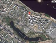 Продается квартира Продается однокомнатная квартира в ЭЖК ( немецкий проект) в современном 16-ти этажном доме. Хорошая, просторная 14-ти метровая кухн, Нижний Новгород - Продажа квартир