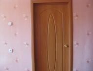Нижний Новгород: Продается 2-х комнатная квартира на улице Народная дом 38 Въезжайте хоть сегодня!   Продается 2-х комнатная квартира с изолированной комнатой на улице