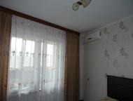 Нижний Новгород: Продается просторная 3-х комнатная квартира в ЭЖК (немецкий проект) Лучшее соотношение цена-качество Продается просторная 3-х комнатная квартира в ЭЖК