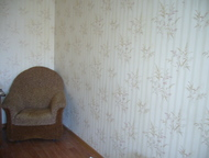 Нижний Новгород: Продам квартиру Продам квартиру:  Сделай правильный выбор!   2-к квартира 46 м² на 3 этаже 9-этажного панельного дома.   Продаю 2-комнатную кварт
