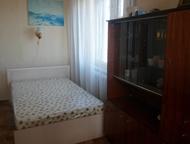 Нижний Новгород: Сдается квартира 2 комн. от собственника на длительный срок для добропорядочной семьи.   Дом расположен в тихом, зеленом микрорайоне. Рядом детские и