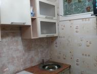 Норильск: Сдам 2х, ком квартиру Сдам в Талнахе (словян. семье) 2х. ком хрущёвку на длительный срок. Чистоя, меблированная, окна ПВХ. Оплата ком. услуг вода, све
