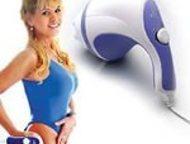 Новокуйбышевск: Салон Грация предлагает для женщин Оздоровительный салон «Грация» осуществляет следующие процедуры: массаж, лечение целлюлита, похудение, скульптуриза