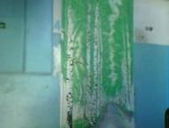Новокуйбышевск: продам квартиру продам однокомнатную квартиру, не угловая, после ремонта, светлая сторона , все рядом дедсадик , магазины
