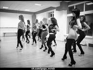 Новороссийск: Танцы для женщин, Школа Танцев Кокетка в Новороссийске Танцы для женщин в Новороссийске.   Открыт набор в новые группы в Студии Танцев Кокетка (обучен