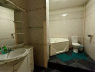 Новосибирск: Сдача коттеджей посуточно Коттедж Выходного дня Золотая подкова.   Расположенный в Новосибирске - уютный, классический уголок для вашего отдыха!   В