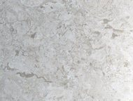 Производство и продажа мрамора Оман Беж Производство и продаж мрамора Оман Беж с размерами 300*600*20 по цене 53$ за м2. В наличии имеется 44м2. Склад, Новый Уренгой - Отделочные материалы