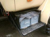 Октябрьский: Продам а/м Урал 44202 седельный тягач Продам а/м Урал 44202 седельный тягач (сейчас в состоянии шасси, седельно-сцепное устройство в наличии) на усиле