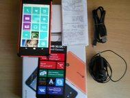 Продам или обменяю смартфон Lumia 640 3G DS Продам или обменяю на электрическую беговую дорожку Microcoft Lumia 640 3G DS Покупал 2 месяца назад в Мег, Омск - Телефоны