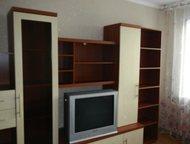 Оренбург: Сдается недорого квартира на часы, сутки и недели Современный ремонт, квартира в очень хорошем состоянии, есть новая мебель, паркет. Рассчитано жилье