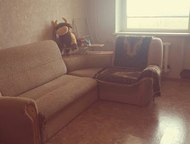 Оренбург: Продаётся 1 комн, кв, ул, Салмышская 56 ул. Салмышская 56, 1 комн. кв. на 10 этаже 10-ти этажного панельного дома + полноценный технический этаж, S=42