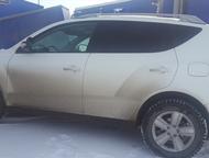 продам авто джели эмгранд х 7 хорошем состояние , кроссовер, зимние и летние шины комплект, Оренбург - Купить авто с пробегом