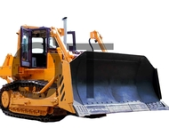 Бульдозер, Четра, 35, Т 35, Т-35, 01 ТСК «ОртусТех» реализует бульдозер Т35, состояние нового, обновленный ресурс, в наличии. Гарантия 1 год или 1500 , Оренбург - Бульдозер