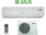 Кондиционеры Австралийской корпорации JAX Компания Регион Климат предлагает современные системы кондиционирования воздуха австралийской корпорации jax, Пенза - Кондиционеры и обогреватели