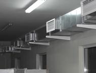 Пенза: Индивидуальный подход, доступные цены, безупречное качество, Ориентиры для наших покупателей, Вентиляция. Собственное производство. Звоните!   Продажа