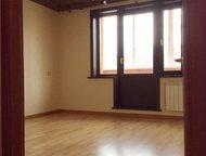 Первоуральск: 2-к квартира по ул, Герцена,16 Продам в центре 2-к квартиру 58 кв. м. по ул. Герцена, 6, 3/4эт. , в идеальном состоянии.