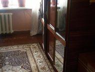 Первоуральск: Комната,10,5 кв, м, по ул, Ватутина,16 Комната в общежитии по ул. Ватутина, 16, 5/5 этаж, в хорошем состоянии, ж/дверь.