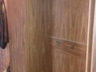 Прокопьевск: Продам прихожую (три секции) Продам прихожую три секции (в хорошем состоянии), цвет светло-коричневый. Стоимость 4000 руб.