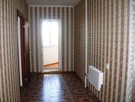 2й Фабричный пр-д 16, 2х комн, изолированная квартира 76м, 2 холла, 2 лоджии В г. Пушкино, 2-й Фабричный пр-д 16. Отличная, большая, с 2-мя прихожими , Пушкино - Продажа квартир