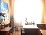 Офис в центре Пушкино - 13 000 руб. S = 13,7 кв.м. Расположен по адресу: г. Пушкино, ул. Горького 20а, 10 мин. от станции. Офис в центре Пушкино - 13 , Пушкино - Аренда нежилых помещений
