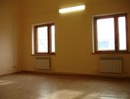 Сдаются офисные помещения от 18 до 60 м2 Сдаются в аренду на длительный срок от собственника помещения под офисы или производство от 18 до 60 м2 на тр, Рязань - Коммерческая недвижимость