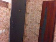Ростов-На-Дону: Сдаю 1 комнатную квартиру студию в Левенцовке, ул.Еременко, 5 эт. 16 этажного дома. площадь 30квм, места для парковки под Сдаю 1 комнатную квартиру ст