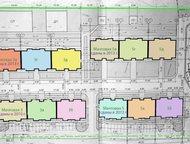 Ростов-На-Дону: Хотите купить однокомнатную квартиру с отделкой в новом многоквартирном доме без комиссии от застройщика дешевле 1 миллиона Хотите купить однокомнатну