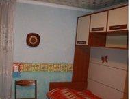 4-к квартира 72/57/9 м кв. на 1 этаже 2-этажного кирпичного домаСрочная продажа!Продам четырехкомнатную квартиру в сталинском 4-к квартира 72/57/9 м к, Ростов-На-Дону - Продажа квартир