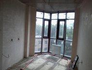 Ростов-На-Дону: - 1 комнатная квартира продается- - в центре города Ростова-на-Дону, на Буденновском  - в новом доме в ЖК Буденновкий на - 1 комнатная квартира прод