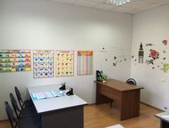 Ростов-На-Дону: Офис 16 м, Субаренда Центр Сдаю в субаренду офисное помещение с мебелью. Суворова 38а. 4 этаж 5 этажного здания. Отличная проходимость. Офис занят по