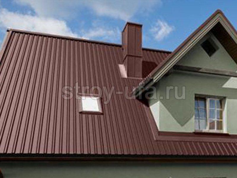 обслуживать кредит металлопрофиль для крыши в ростове бывает