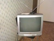 Продаю телевизор LG Продаю телевизор LG, диагональ 54, пульт, антенна., Рубцовск - Телевизоры