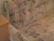 Рубцовск: Продаю диван Диван в отличном состоянии