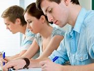 Салехард: Продажа готовых дипломных работ Купить дипломы по экономике и праву. Уникальность, гарантия качества. Оперативность. Готовые дипломы купить в СПБ, Ека