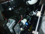 Новокуйбышевск: Продам лодку ПВХ Гладиатор А280К с двигателем Тохатсу M5BDS Продаю лодку ПВХ Гладиатор А280к цвет зелёный, 2013 года выпуска. На воде была 2 раза в 20