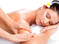 массаж Общий классический массаж спины и всего тела, массаж лица, шеи и зоны декольте, общий оздоровительно-профилакти ческиймассаж, массаж отдельных , Саратов - Массаж