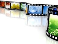 Оцифровка видео Перезапись с кассет VHS, S-VHS, miniDV на DVD диски и (или) любой другой носитель (флешка, внешний жесткий диск и т. п. )., Саров - Обработка фото и видео, монтаж