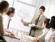 Менеджер широкого профиля Требования: активность в работе, творческий подход к делу, ответственность, пунктуальность, стрессоустойчивость, амбициознос, Шахты - Вакансии