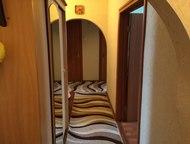 Сургут: Продам 3к кв Сургут Пролетарский 14 Хорошая аккуратная квартира 112 серии, все необходимое для проживания и все остается, квартира соответствует фотог