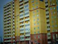 продам 2 ком квартиру 55 кв, м, в новостройке на Революции, 228 продам 2 ком квартиру 55 кв. м. в новостройке на Революции, 228 за 2550 тыс. руб. дом , Тюмень - Продажа квартир