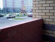 1-комн квартира, Арктическая, 1/1 1-комн квартира, Ямальский-2 мкр, Арктическая, 1/1, новый дом (заселен), индивидуальный проект, 5/17к, пл. 42, 4 м2,, Тюмень - Продажа квартир