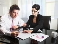 Помощник руководителя Требуется помощник руководителя в коммерческую организацию. Работа с клиентами и персоналом, ведение документации, подготовка ко, Тобольск - Вакансии