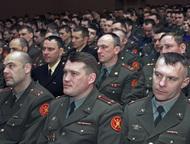 Нужны офицеры запаса Требуются офицеры запаса с опытом кадровой службы в силовых структурах. В коммерческую компанию, для организационной работы с пер, Тобольск - Вакансии