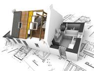 Строительство домов, коттеджей, бань Строительство и ремонт домов, коттеджей, бань.     Используем современные технологии и соблюдаем все строительные, Тобольск - Строительство домов, коттеджей