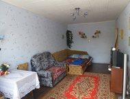 Тольятти: Квартира на час, ночь, сутки В квартире диван, ТВ- тумбочка, телевизор, ДВД, стулья, стол, кухонный гарнитур, СВЧ - печь, холодильник, чайник, вся нео