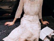 Тольятти: Платье на выпускной От ярких, модных, стильных до элегантных, скромных, выпускные платья! Отличного качества, по доступным ценам! Доставка по всей Рос